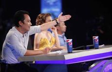 Nhạc sĩ Anh Quân ra sức 'bênh' Vietnam Idol