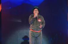 Chung kết 2 'Tiếng hát mãi xanh': Ngợi ca tổ quốc!