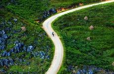 Quảng bá Việt Nam qua ảnh nghệ thuật