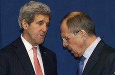 Mỹ từ chối nói chuyện với ông Putin về Ukraine