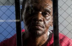 Mỹ: Được thả sau 30 năm tù oan