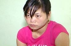 Cặp bồ với gái trẻ, lái trâu chuyển nghề sang buôn heroin