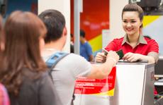 Mở lại đường bay Hà Nội - Bangkok, Vietjet bán vé 9.000 đồng
