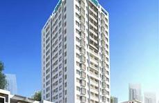 Mở bán 105 căn hộ Soho Riverview giá từ 1,5 tỉ đồng