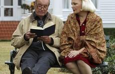 """Diễn viên phim """"The Notebook"""" qua đời"""