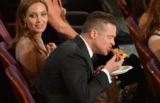 Những khoảnh khắc hài hước tại Oscar 2014