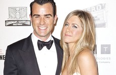 """Jennifer Aniston sẽ """"cưới kín"""" tại Hawaii"""
