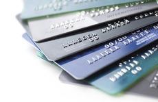 50% số thẻ ATM thực tế không hoạt động