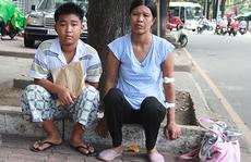 Cả gia đình mang bệnh hiểm nghèo