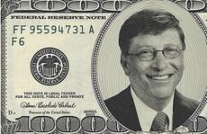 Nhiều đại gia Việt đang 'bắt chước' mô hình đầu tư Bill Gates?