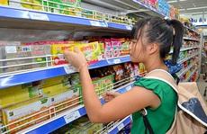 Cơ hội cho hàng Việt
