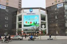 Vingroup mua lại hệ thống Ocean Mart
