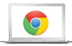 Google phát hành Chrome 64-bit cho Mac