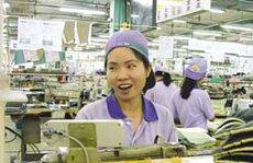 """""""Góc khuất"""" của xuất khẩu lao động"""