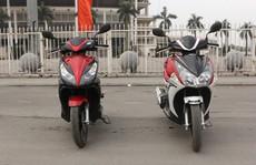 Vì sao Honda Air Blade là xe máy bán chạy nhất Việt Nam?
