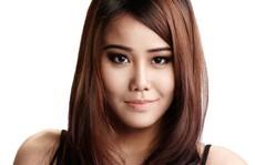 Hoa hậu Thế giới Malaysia xin lỗi Việt Nam