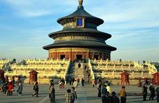 Thêm nhiều khách Việt đua hủy tour đến Trung Quốc