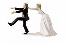 Chú rể ly dị ngay trong tiệc cưới vì cô dâu lộ ảnh 'nóng'