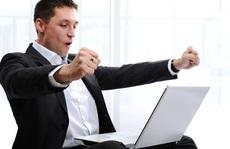 Học kinh nghiệm từ việc làm bán thời gian