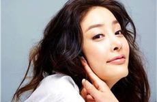 """Bị ép """"đi khách"""", cố diễn viên Jang Ja Yeon được bồi thường"""