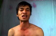"""""""Thảm họa"""" Lệ Rơi: Công chúng mất niềm tin vào showbiz Việt?"""