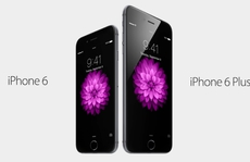 Chọn iPhone 6 hay iPhone 6 Plus ?