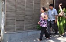 Vì sao trưởng phòng Tài nguyên - Môi trường TP Vũng Tàu bị bắt?