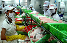 Gỡ vướng về thuế cho doanh nghiệp thủy sản