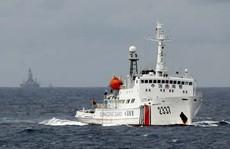 Nhật giúp ASEAN tăng cường khả năng bảo vệ bờ biển