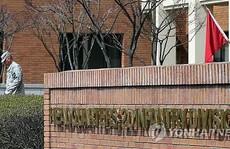 Mỹ-Hàn lập đơn vị loại bỏ vũ khí hủy diệt của Triều Tiên