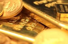 Giá vàng lại vọt lên 36,15 triệu đồng/lượng