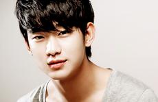"""'Tỏ tình"""" với nhân vật trong phim Hàn trước khi nhảy lầu"""