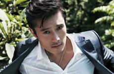 """Lee Byung Hun bị kêu gọi """"tẩy chay"""" vì lùm xùm tình ái"""