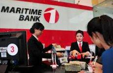 Lật tung 'tử huyệt' được giấu kín trong ngân hàng