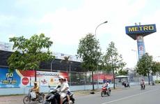 Đang thanh tra chuyển giá ở Metro Việt Nam