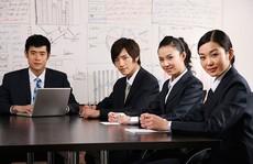 4 cách vượt qua stress khi thất nghiệp