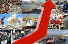 Moody's nâng bậc xếp hạng tín nhiệm của Việt Nam