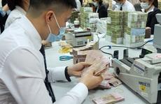Chưa hết năm, nhiều ngân hàng đã kết sổ lợi nhuận hàng ngàn tỉ đồng