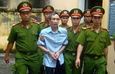 Kháng nghị hủy án, điều tra lại vụ tử tù Hàn Đức Long