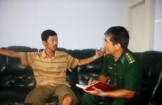 Chế độ công tác phí mới cho công chức quốc phòng