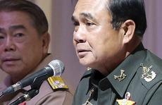 Thái Lan hoãn bầu cử 15 tháng, Mỹ phản đối gay gắt