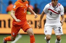 M.U đón Blind, tiễn Kagawa trở về Dortmund