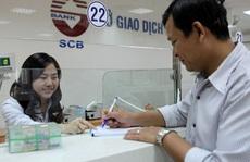 SCB và Generali hợp tác bán bảo hiểm qua ngân hàng