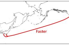 Google đầu tư tuyến cáp quang biển tốc độ cao