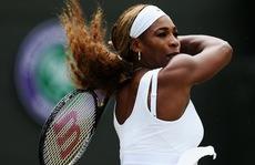 Djokovic và Federer rơi nhánh khó, Serena rộng cửa vô địch