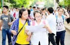 Tự chủ đại học - Liệu có đột phá?