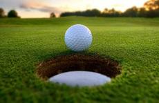 Giải golf hữu nghị các quốc gia Tiểu vùng Mê Kông