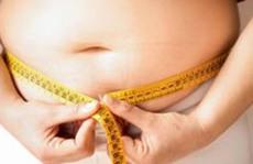 Thu nhỏ dạ dày ngừa ung thư tử cung