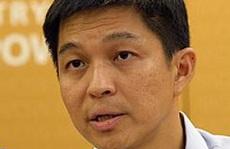 Du khách Việt bị lừa đề nghị làm từ thiện số tiền quyên góp