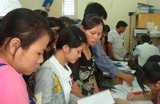 Mở rộng người tham gia bảo hiểm thất nghiệp